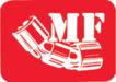 https://www.bibus.ro/fileadmin/product_data/_logos/marioferri.png