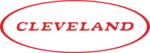 https://www.bibus.ro/fileadmin/product_data/_logos/cleveland.png