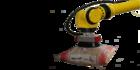 Gripere Vacuumatice Kenos®