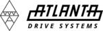 https://www.bibus.ro/fileadmin/product_data/_logos/Atlanta.png