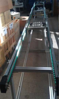 Conveyors Transfer lines04