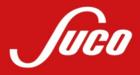 https://www.bibus.ro/fileadmin/product_data/_logos/suco.png