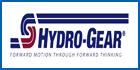 HYDRO-GEAR