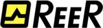 https://www.bibus.ro/fileadmin/product_data/_logos/REER.png