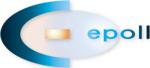 https://www.bibus.ro/fileadmin/product_data/_logos/epoll.png