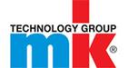 https://www.bibus.ro/fileadmin/product_data/_logos/csm_mk-technology-group_78a3d606e3.png