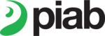 https://www.bibus.ro/fileadmin/product_data/_logos/piab.png